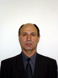 Пшеничников Николай