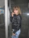 Фотоальбом человека Ирины Поповой