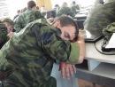 Личный фотоальбом Руслана Мамонова