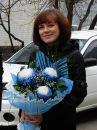 Фотоальбом Евгении Меньшиковой
