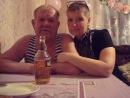 Персональный фотоальбом Ольги Тютеревой