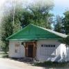 Детская школа искусств пос. Щеглово