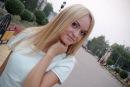 Фотоальбом Евгении Князевой