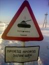 Фотоальбом Саши Зайцевой