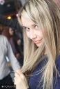 Личный фотоальбом Юли Таратухиной