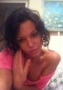 Личный фотоальбом Оксаны Самойловой