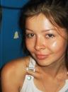 Личный фотоальбом Анны Владимировной