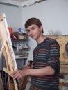 Фотоальбом Алексея Ошкина
