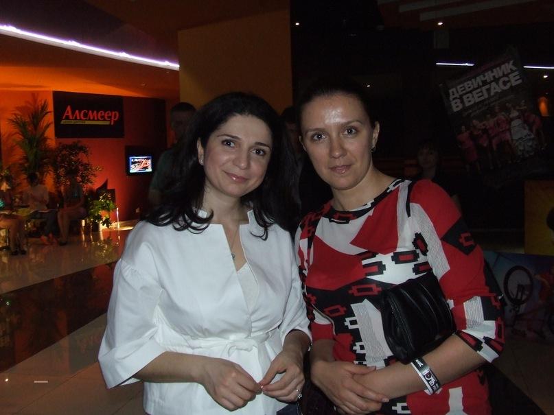 шахян марине эдиковна фото обычно алкогольные