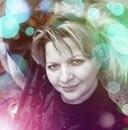 Фотоальбом Жанны Саркисовой