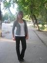 Фотоальбом Екатерины Приваловой
