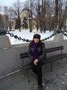 Фотоальбом Юлии Шубнициной