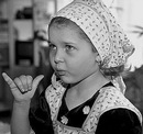 Личный фотоальбом Ирины Шевчик