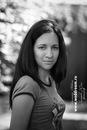 Личный фотоальбом Нелли Сулеймановой