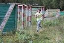 Личный фотоальбом Филиппа Фролова