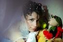 Фотоальбом Марины Архиповой