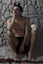Личный фотоальбом Михаила Гарипова