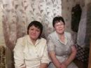 Личный фотоальбом Фавзии Муратшиной