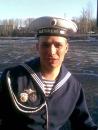 Личный фотоальбом Антохи Каменченко