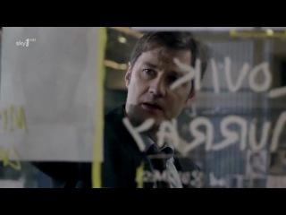 Торн Соня Thorne Sleepyhead 1 сезон 5 серия смотреть онлайн без регистрации