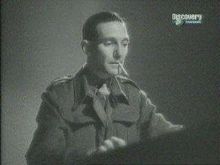 Великие рейды Второй Мировой войны 1