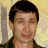 Sergey Moiseev