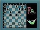 Вариант 1.d4 d6 2.Nf3 Bg4! / Foxy Openings №47: Sidestep Variation 1.d4 d6 2.Nf3 Bg4!
