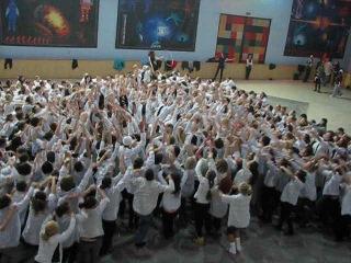 МАЙДАН`С ОДЕССА, ГОЛОСУЙ ЗА СВОЙ ЛЮБИМЫЙ ГОРОД 26 МАРТА В 19,00 !!!!ПОМОГИ СВОЕМУ ГОРОДУ ВЫИГРАТЬ!!