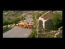 Российский фильм Граф Монтенегро (2006). В гл. ролях - А. Домогаров, Евгения Хиривская, В. Бычков