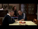 Тёмная сторона / Underbelly (2008) - сезон 1х08
