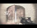 My L0ve by NkL