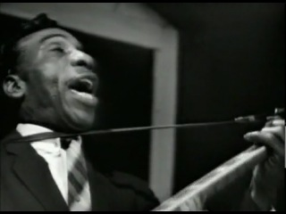 T Bone Walker Don t Throw Your Love On Me So Strong