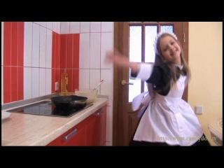 Valensiya Cooking