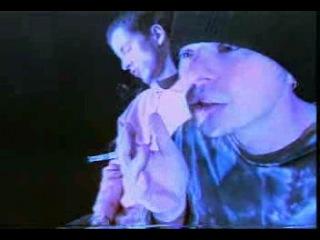 Пилот - Трамвайная (1999 год, первый официальный клип. ))