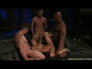 Asa akira in: say hi to your husband for me: part 4