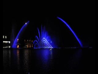 Открытие фонтана в Виннице 2011.09.03_004
