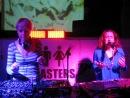 DJ TONIKA feat Dana Vynnytska@INDEPENDANCE NIGHT The Most Open Air