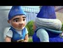 Гномео и Джульетта / Gnomeo and Juliet (2011) uyjvtj b lekmtnnf / gnomeo and juliet (2011)