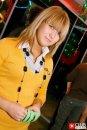 Личный фотоальбом Ekaterina Araslanova