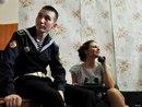 Личный фотоальбом Динара Тимерханова