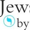 Jews.by | Еврейская правда