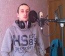 Личный фотоальбом Константина Десяткова