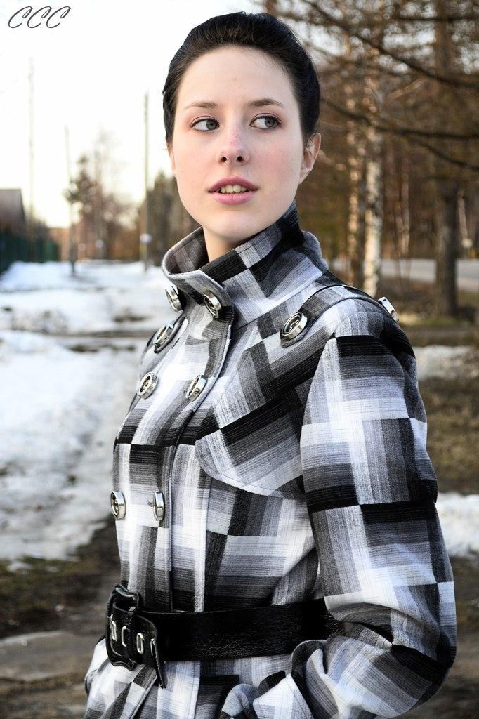 фото из альбома Сергея Смирнова №3