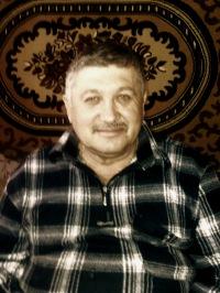 Иван Лоцман, Нижние Торгаи
