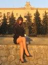 Фотоальбом человека Ярославы Потураевой
