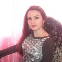 АнастасияБайдан