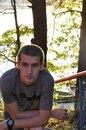 Личный фотоальбом Станислава Дмитриевича