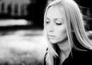Личный фотоальбом Юлии Курбатовой