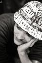 Личный фотоальбом Васи Дурмане