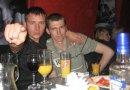 Личный фотоальбом Егора Головина